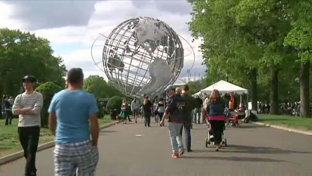 The City Poll: Queens Residents Love Calling the Borough Home