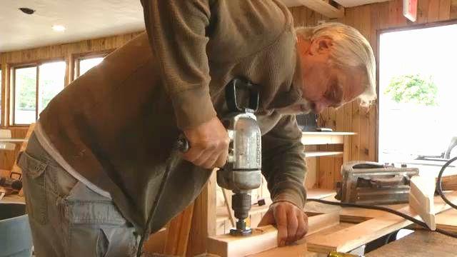Community rebuilding Irondequoit bar after destructive flooding