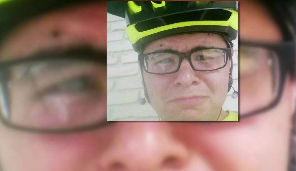 Man Who Bought Guns Used in San Bernardino Faces Arraignment
