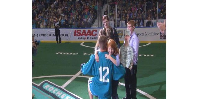 http://www.twcnews.com/nys/rochester/home-for-the-holidays/2015/12/13/local-solider-surprises-family-at-knighthawks-game.html