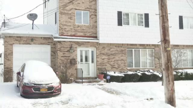 Staten Island Man Dies of Heart Attack While Shoveling Snow