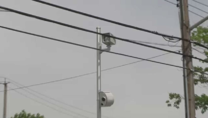 Staten Island State Senator Calls on DOT to End Speed Camera Program