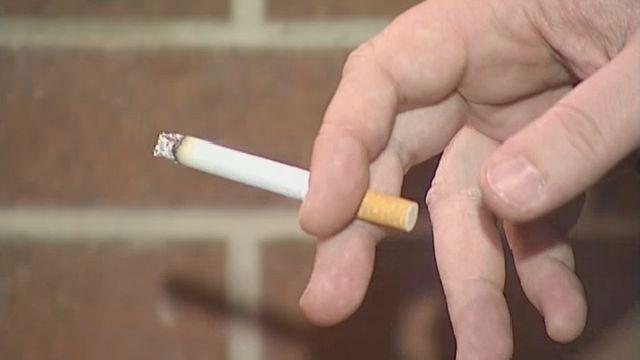 Sería NY el lugar más caro de EU para comprar cigarrillos