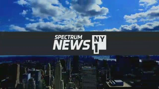 Queens officials, residents express strong opposition to congestion pricing proposal | NY 1