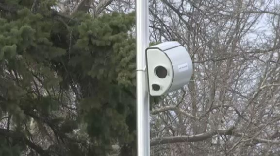Man Gets Speeding Camera Tickets Dismissed, Says City Not Following Law