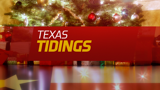 Spectrum News Texas Holiday Coverage