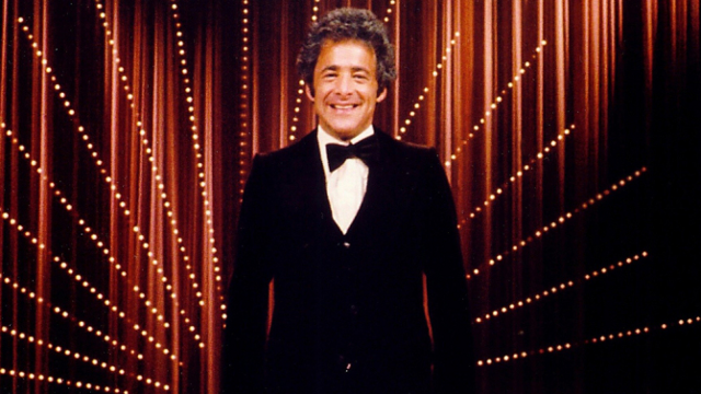 Image result for chuck barris photos