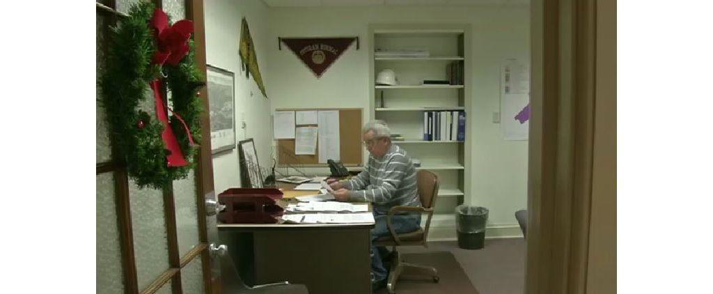 Tischler Potsdam potsdam mayor calls day bittersweet