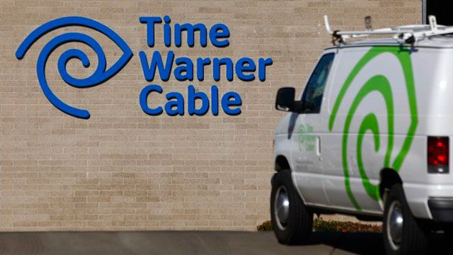 Time Warner Cable to Officially Become Charter Communications on Wednesday