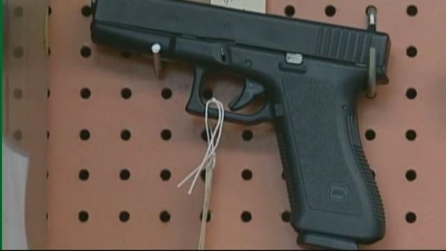 New York Pistol Permit Owners Have One Year to Renew License Due to SAFE Act Provision
