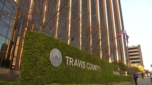 Travis County Precinct 3 Candidates Hope to Represent Republican Party