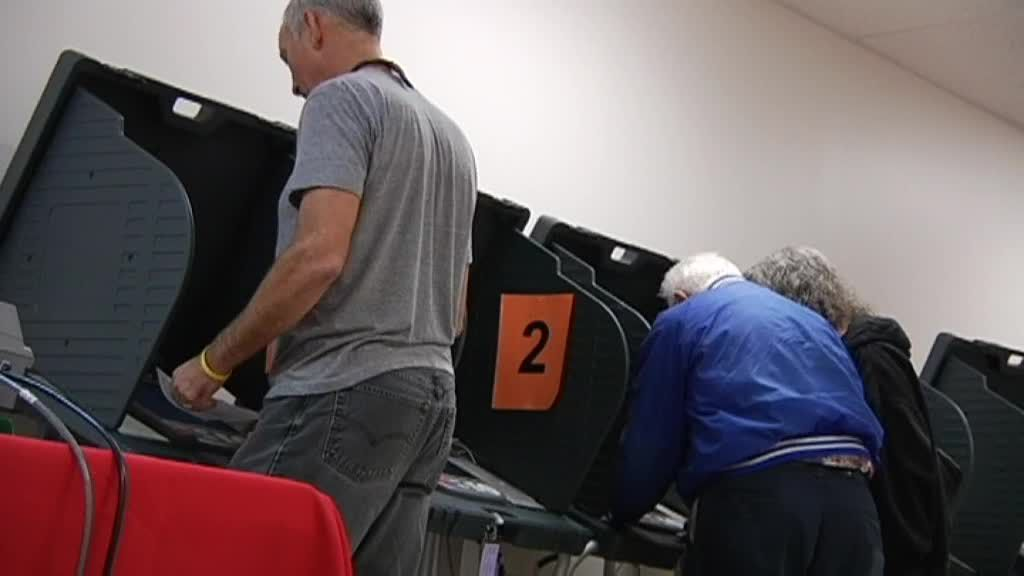 Nation's most conservative circuit court strikes down Texas' voter id law