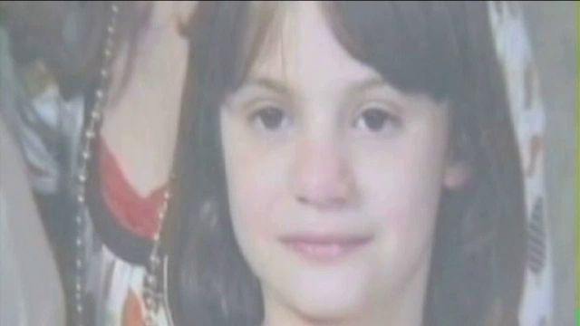 Sheriff: NC teen likely dead before she was reported missing