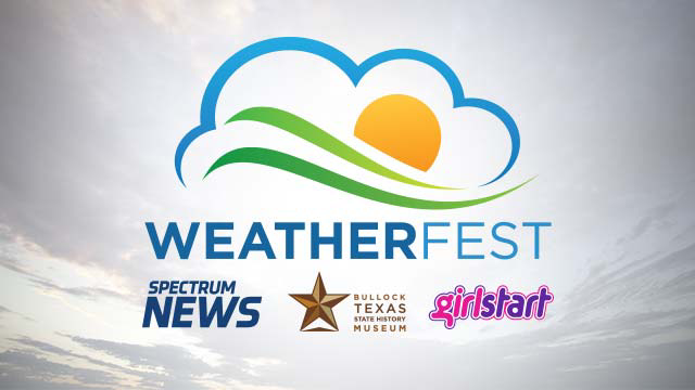 Soectrum News WeatherFest