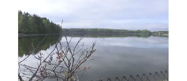 Politicians Call on EPA to Help Newburgh