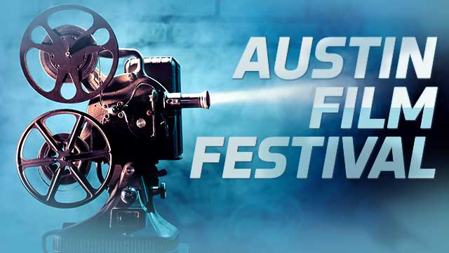 Spectrum News Austin Film Festival