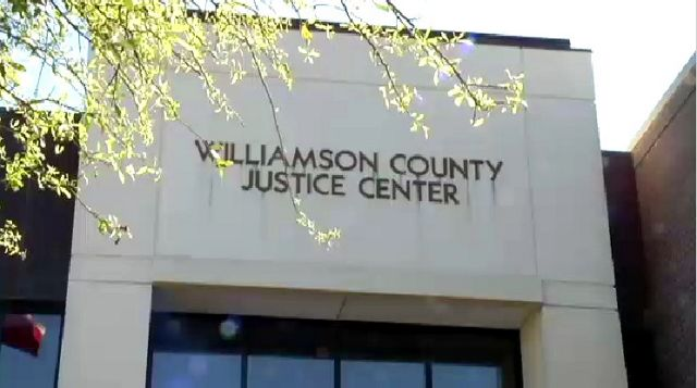 Five Candidates in the Race to Become WilCo Precinct 1 Commissioner