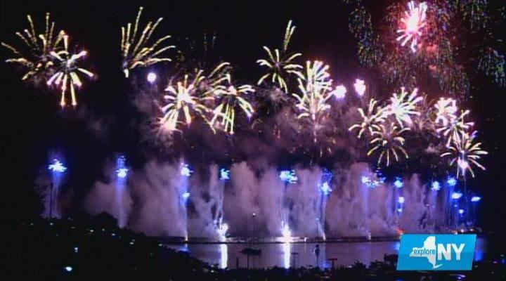 harborfest 2020 oswego ny