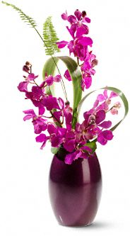 Love's Sweet Dream Flowers, Love's Sweet Dream Flower Bouquet - Teleflora.com :  loves sweet dream flowers ming vase bouquet teleflora