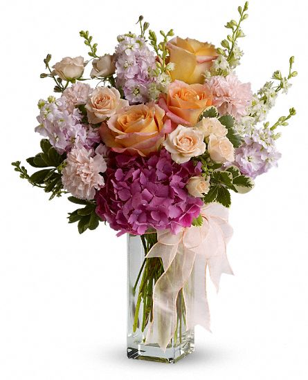 Mother's Favorite by Teleflora Flowers