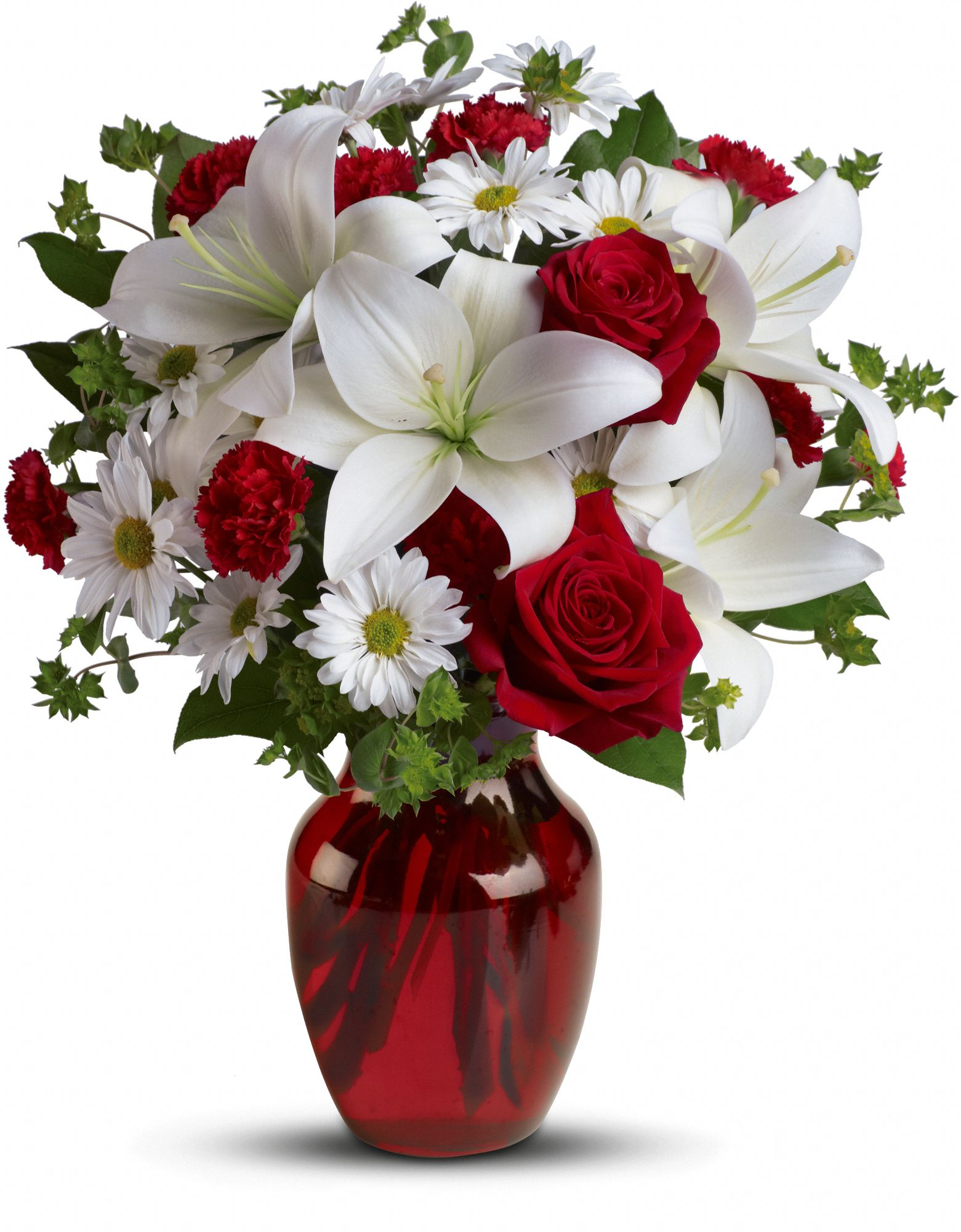 Dont Forget Send Wedding Anniversary Flowers