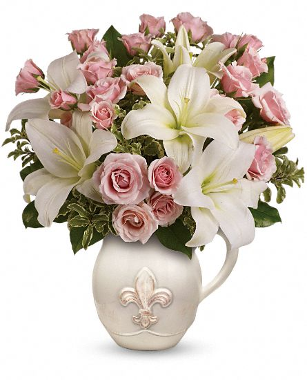 Fleur de love bouquet flowers fleur de love flower bouquet for Bouquet de fleurs photo