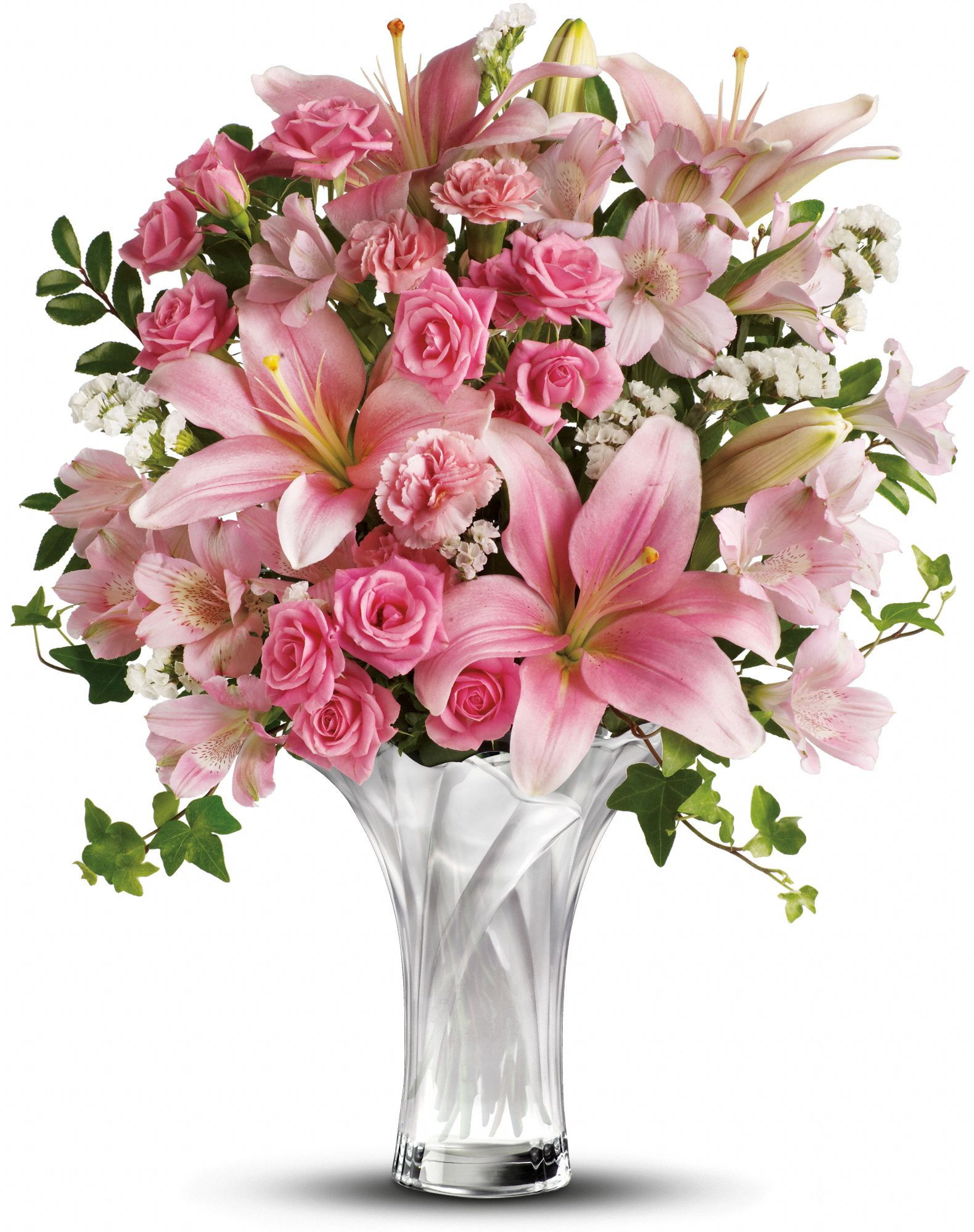 Looking for Gift Ideas for Mother's Day? | Teleflora.