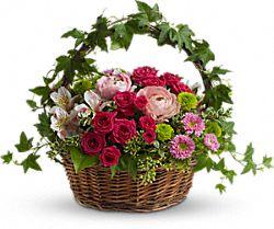Bouquet La plus belle de toutes