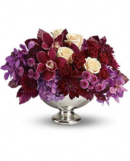 lush and lovely flowers, lush and lovely flower bouquet, Beautiful flower