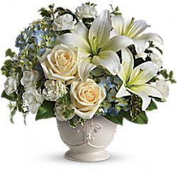 Fleurs Beaux rêves
