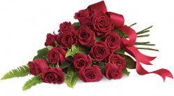 Rose Impression Flowers