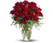 Forever Beloved - 30 Long Stemmed Red Roses, picture