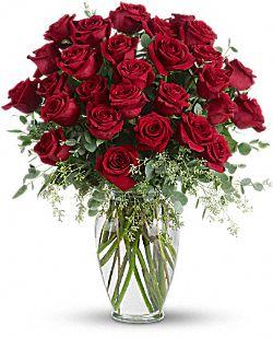 Forever Beloved Flowers