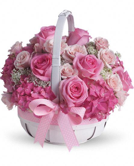 she's lovely flowers, she's lovely flower bouquet, Beautiful flower