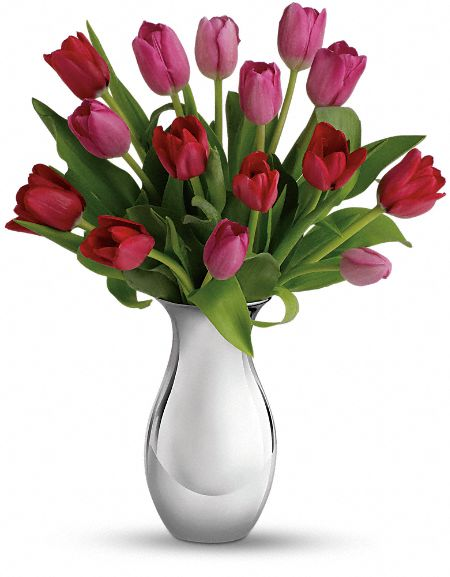 Teleflora's Sweet Surrender Bouquet Flowers