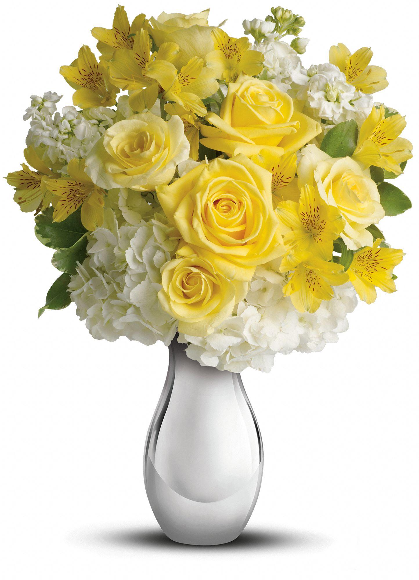 Pretty Flower Arrangements so pretty bouquet flowers, so pretty flower bouquet