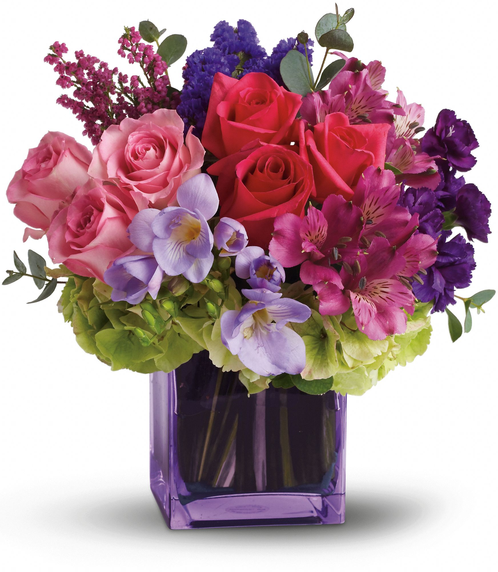 exquisite beauty flowers, exquisite beauty flower bouquet, Beautiful flower