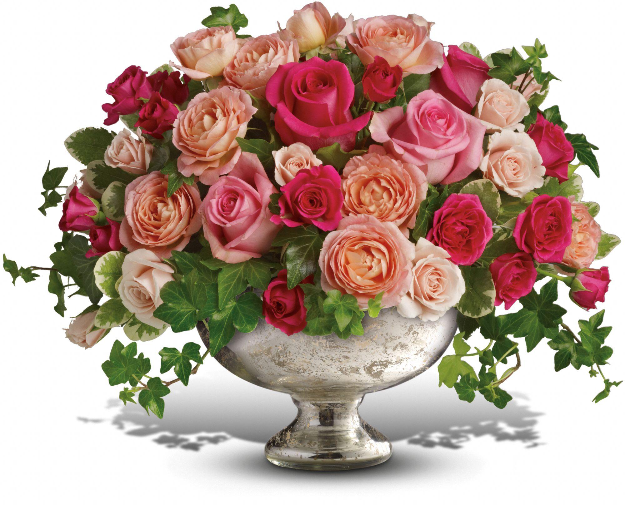 rose flower meaning  symbolism  teleflora, Natural flower
