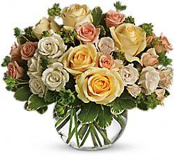 Bouquet Ce moment magique