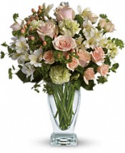 Anything for You by Teleflora Flowers