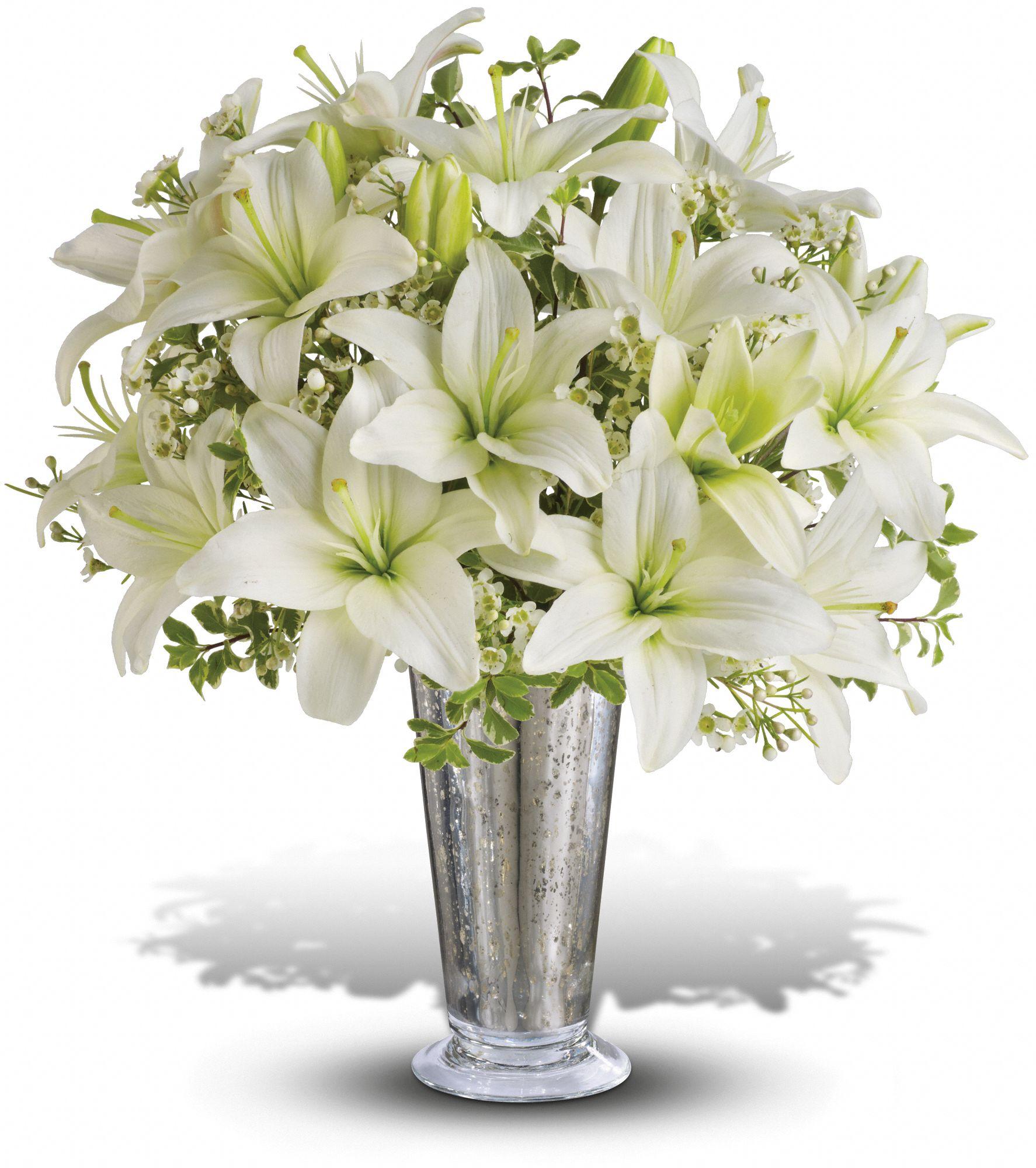 Written in the Stars Bouquet