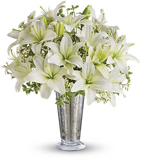 Written in the Stars by Teleflora Flowers
