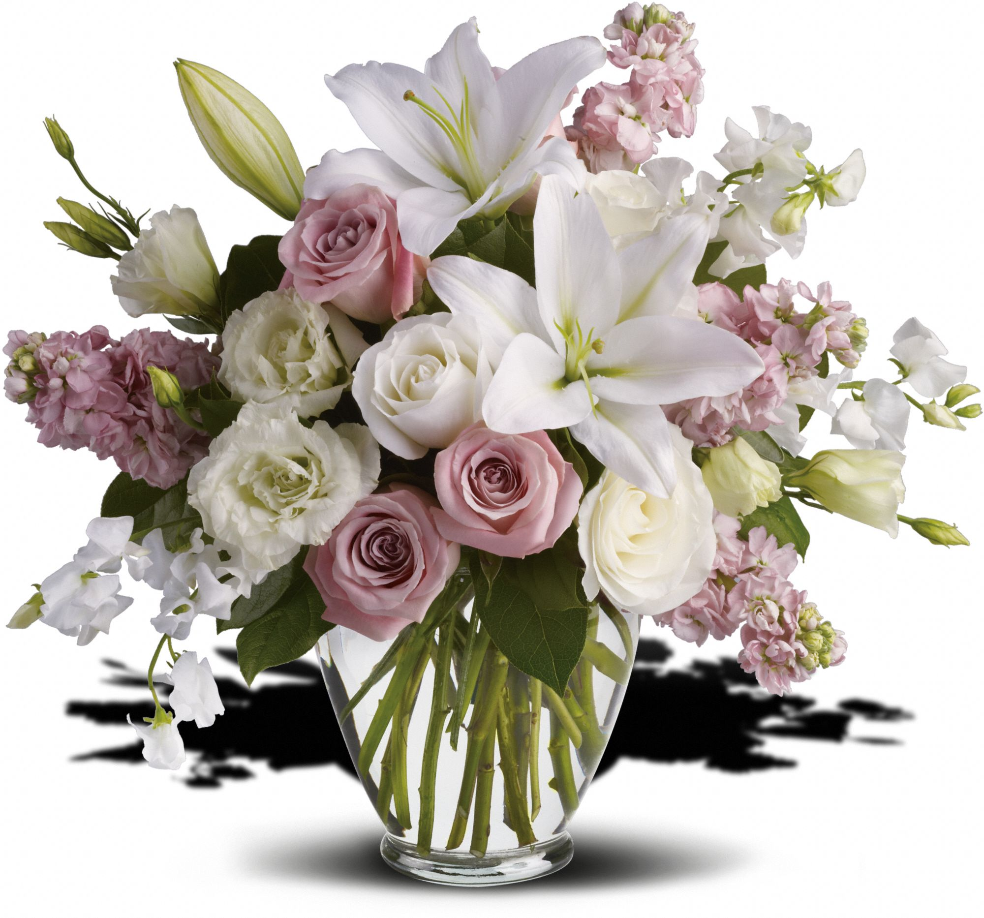 find romantic flowers for your true love, Beautiful flower