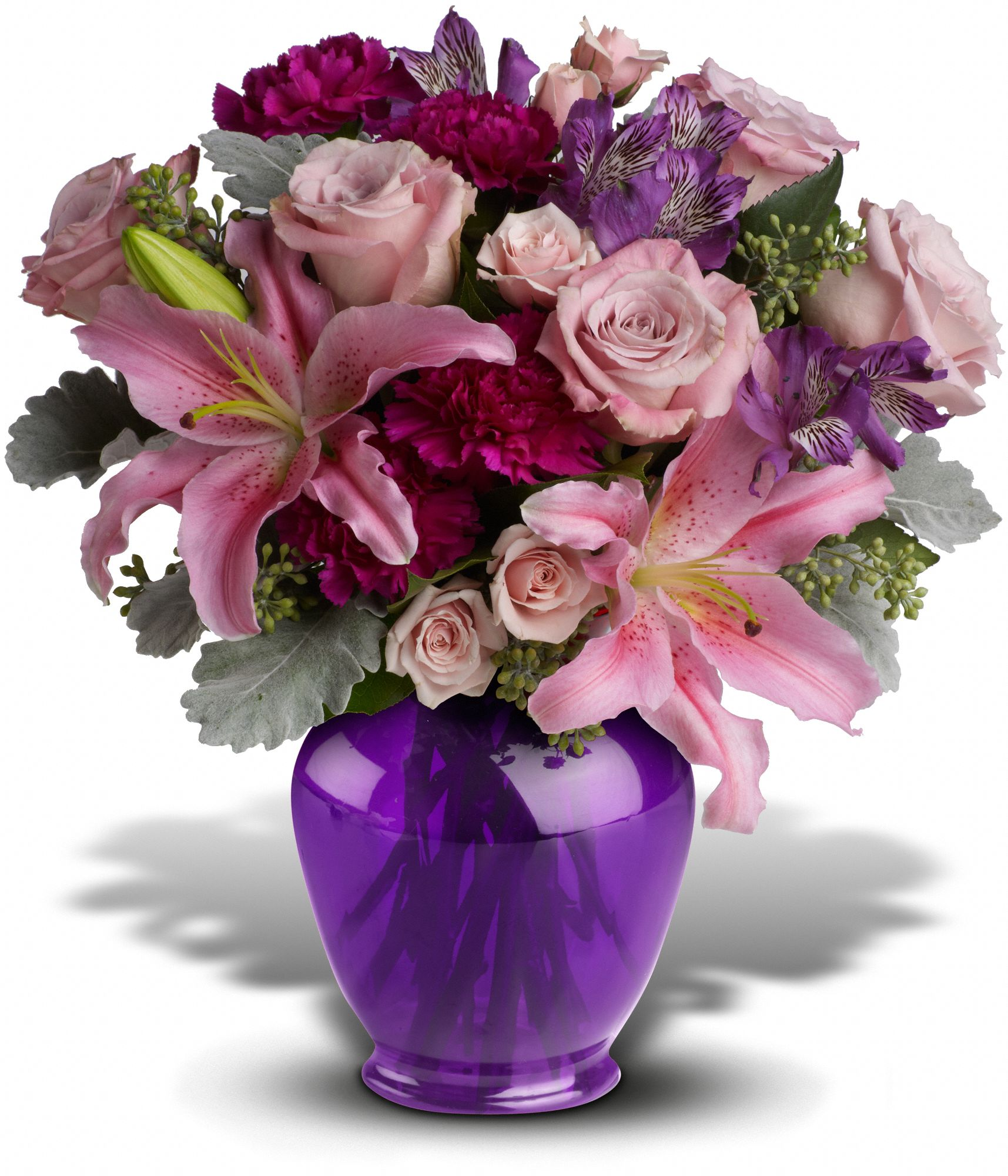 elegant beauty flowers, elegant beauty flower bouquet, Beautiful flower