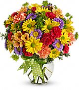 Shop for Flower types