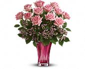 Glorious You Bouquet, picture