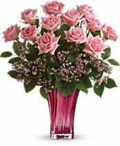Teleflora's Glorious You Bouquet Flowers