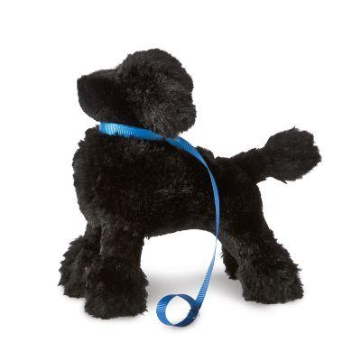 S.C.O.U.T. Dolls - BlueBelle Dog