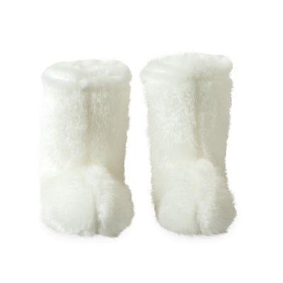S.C.O.U.T. Dolls - Explorer Trapper Boots