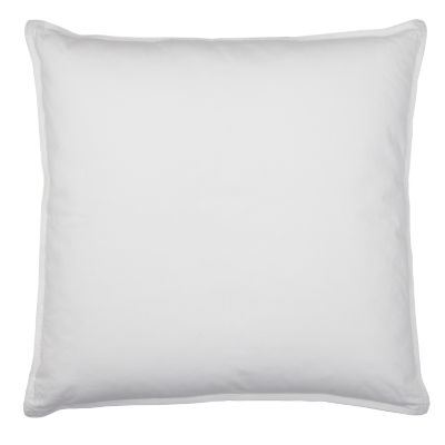 TCS® Down-Free™ Fill Square Pillow, 26